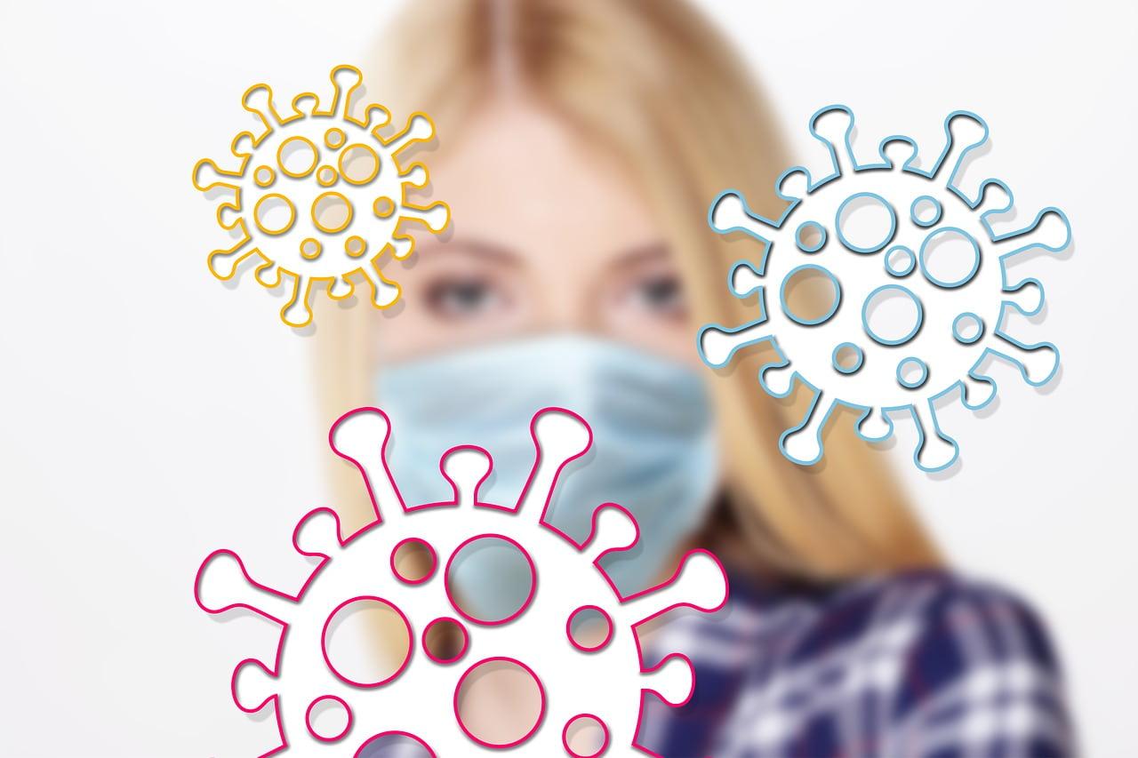 Funkcjonowanie Urzędu Miejskiego w Łomży w okresie pandemii