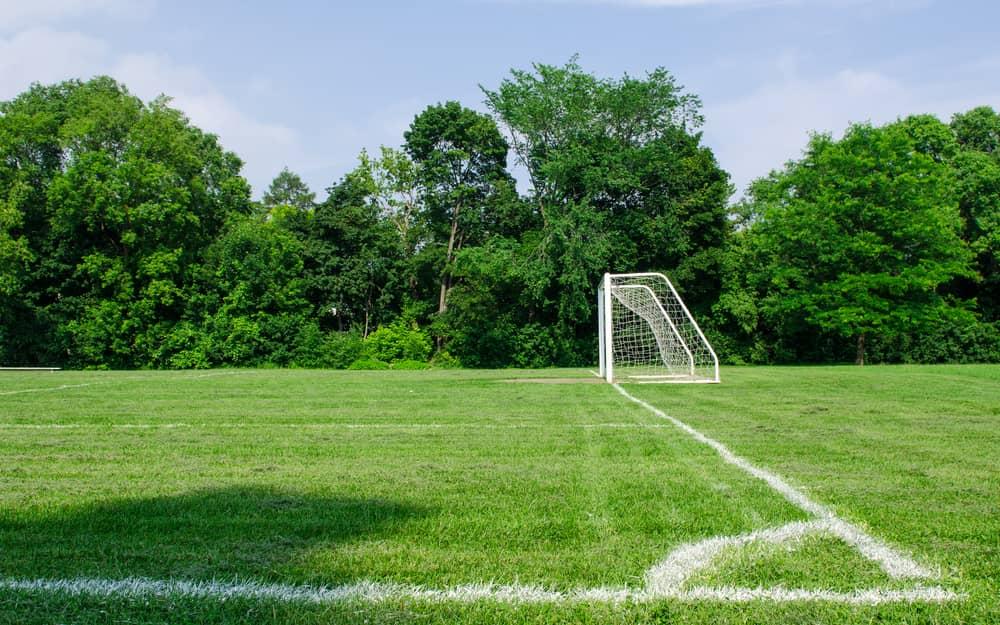 Wyniki niższych lig piłkarskich na Podlasiu