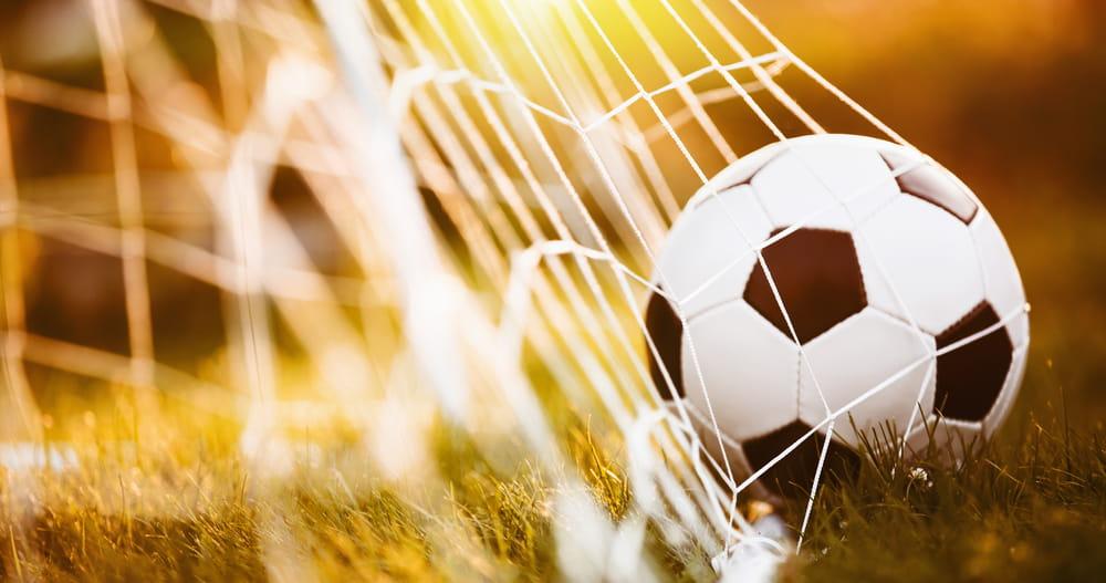 Nadrabianie zaległości w niższych ligach
