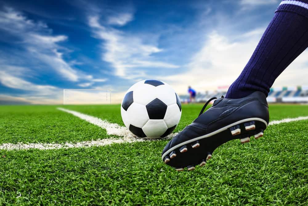 Podsumowanie sezonu 2020/2021 w 3 lidze piłki nożnej