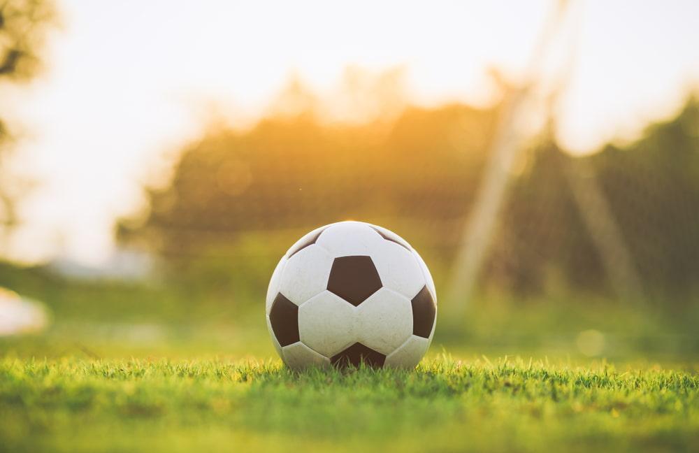 Podsumowanie sezonu 2020/2021 w niższych ligach