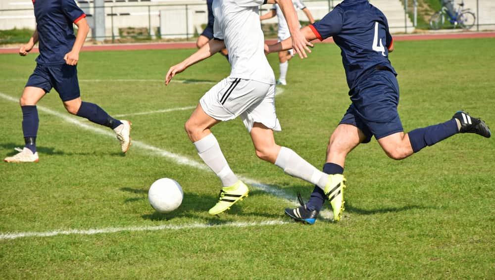 7-kolejka-liga-okregowa-sezon-2021-2022