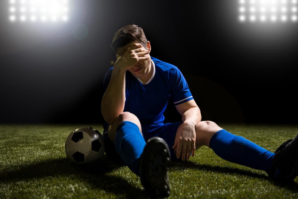 11-kolejka-3-liga-sezon-2021-2022