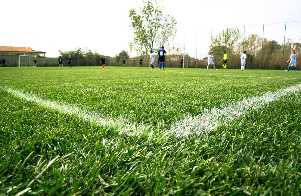Dobry weekend lokalnych drużyn w niższych klasach piłkarskich